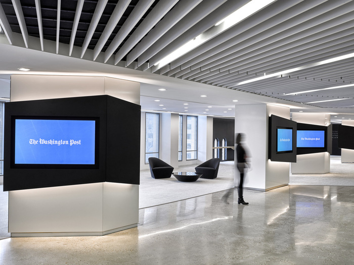 washington-post-office-design-1