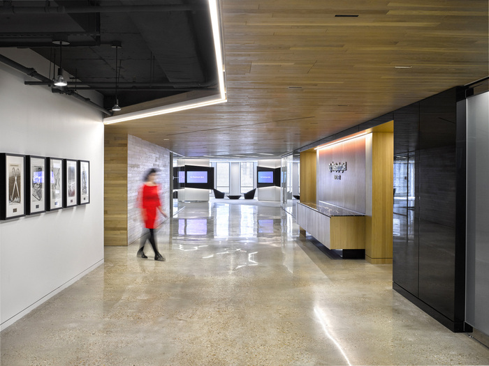 washington-post-office-design-2