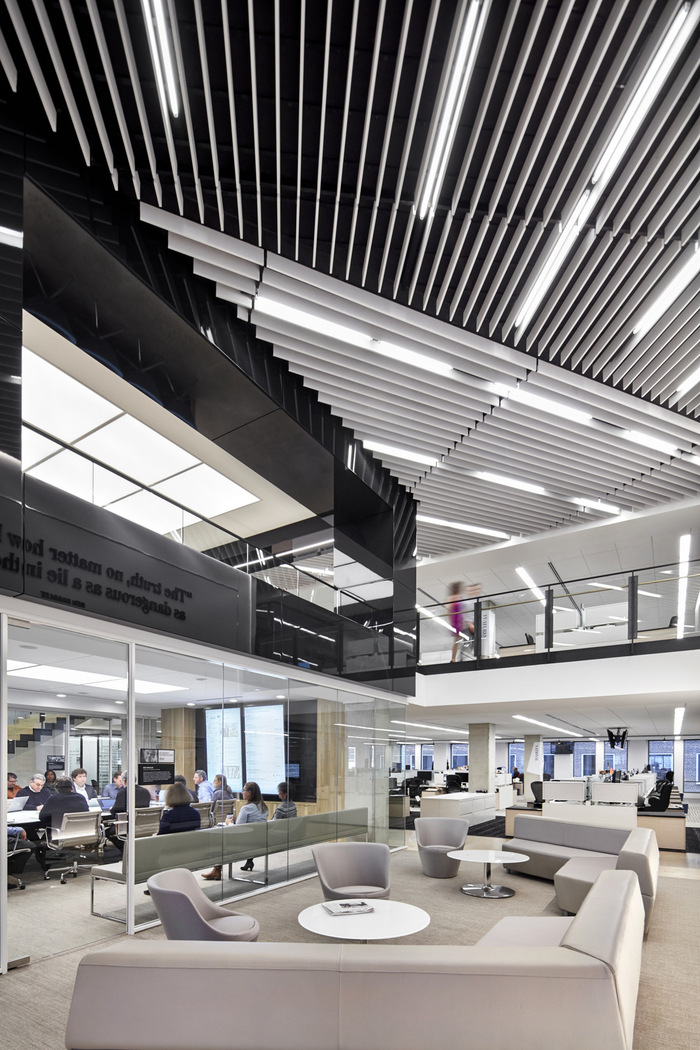 washington-post-office-design-5