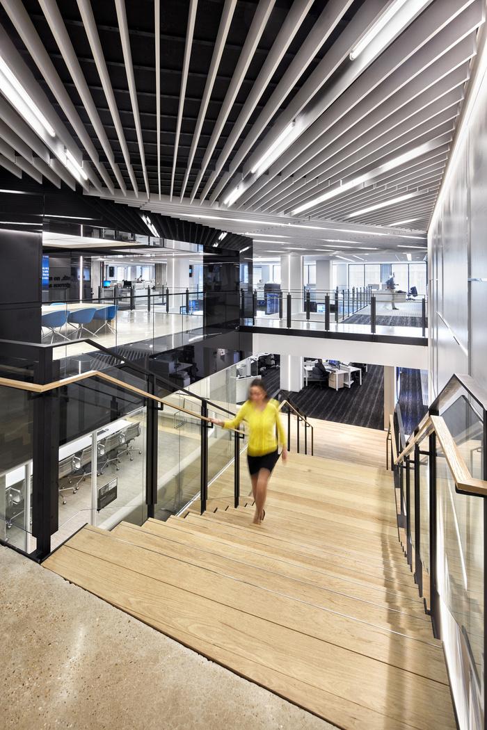 washington-post-office-design-6