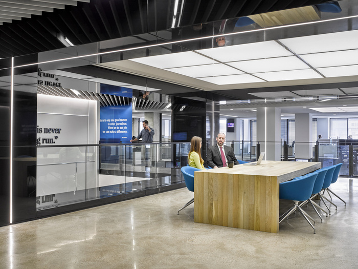 washington-post-office-design-7