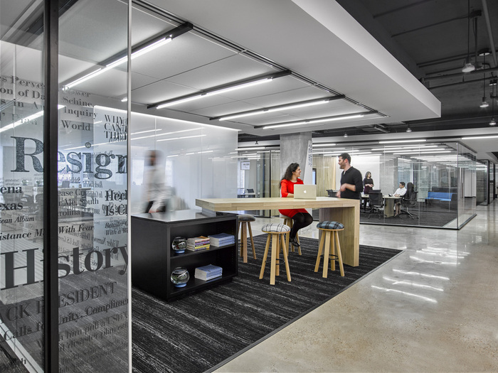 washington-post-office-design-9