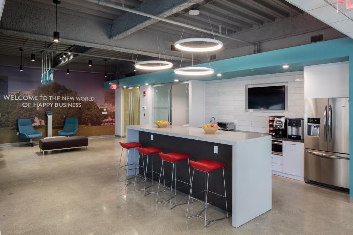 zuora-office-design-3
