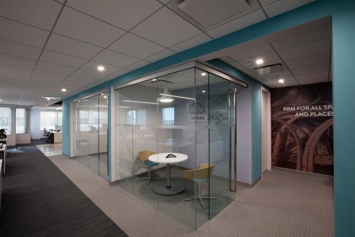 zuora-office-design-7