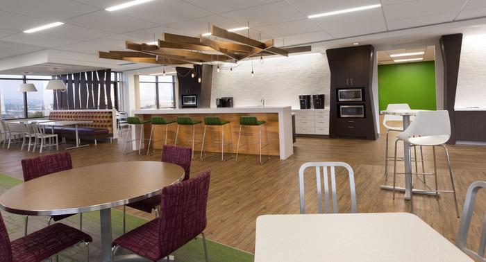 idstudios-lytx-lunchroom02-jdz