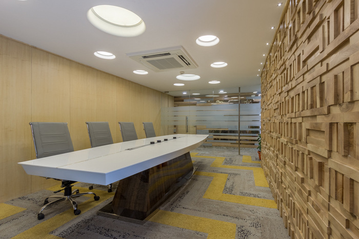 rmdk_siddhomal-office_8