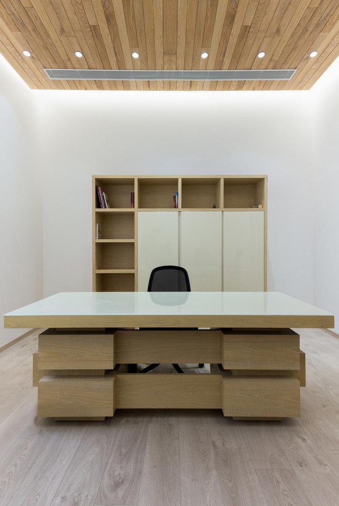 rmdk_siddhomal-office_9