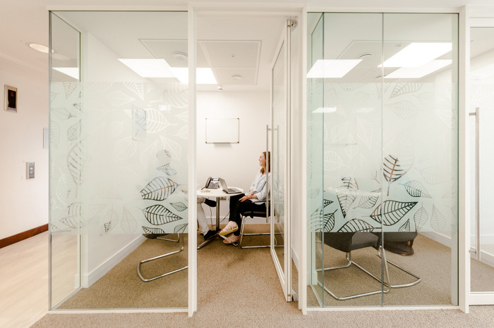 Workspace Environment _ The Body shop HQ _ Maris Interiors LLP _12 (2)