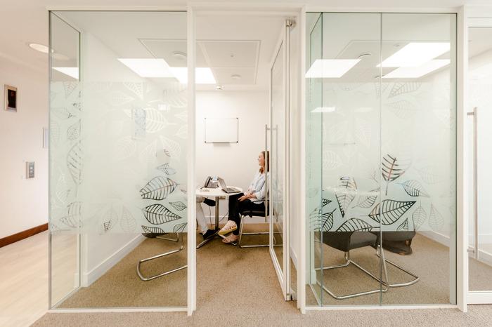 Workspace Environment _ The Body shop HQ _ Maris Interiors LLP _12 (2)
