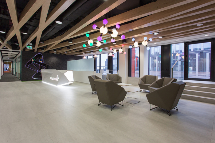 astra-zeneca-warsaw-office-design-1
