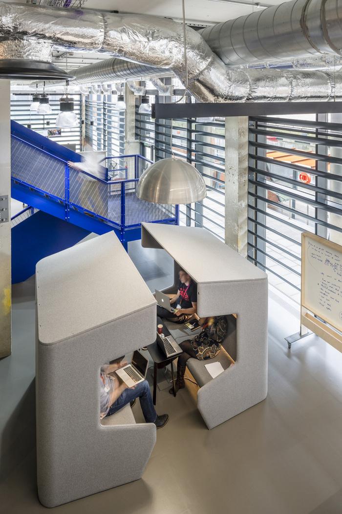 bdg-sky-office-design-3