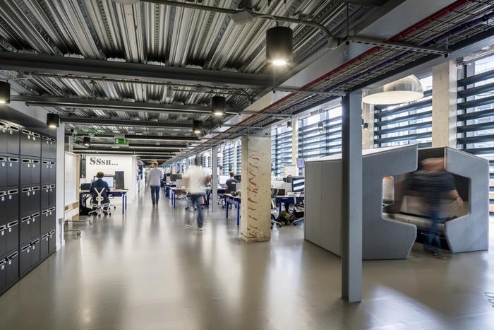 bdg-sky-office-design-5