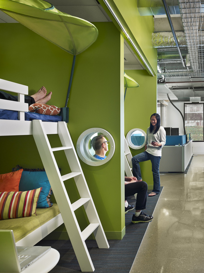 google-boston-cambridge-office-design-4