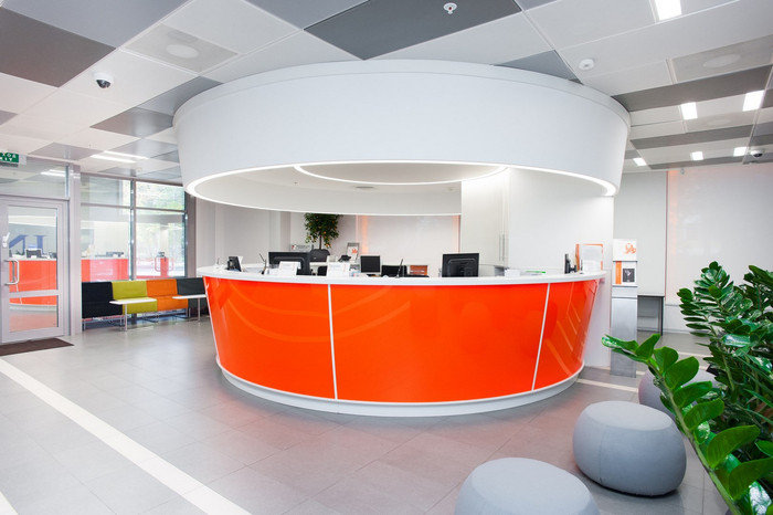 ing-bank-office-design-1