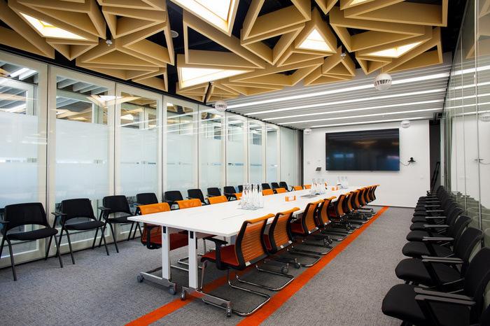 ing-bank-office-design-11