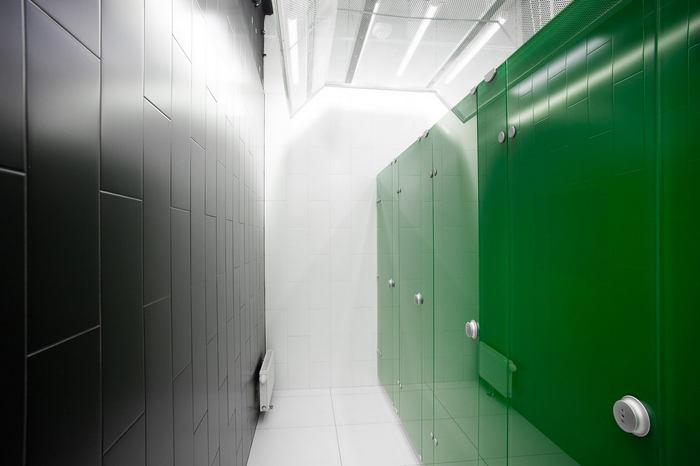 ing-bank-office-design-2