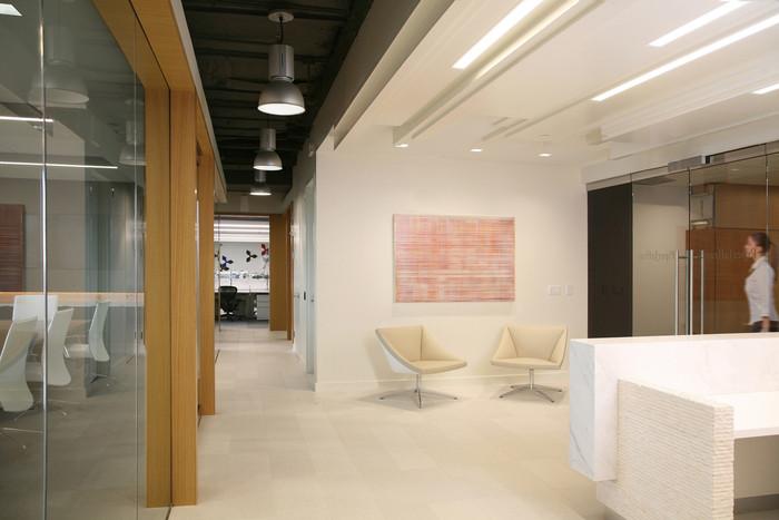piper-jaffray-office-design-2