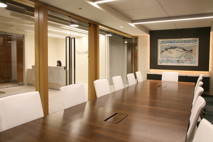 piper-jaffray-office-design-8