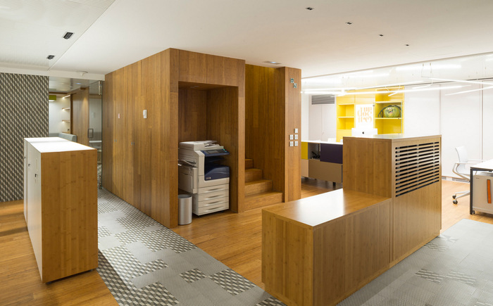 prointel-madrid-office-design-1
