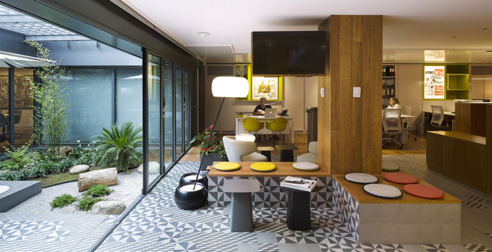 prointel-madrid-office-design-13