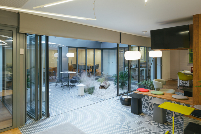 prointel-madrid-office-design-4