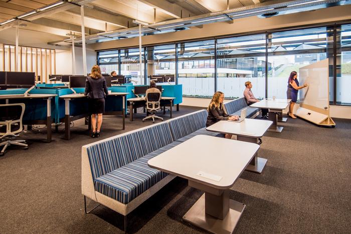 trustpower-office-design-2