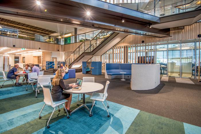 trustpower-office-design-5