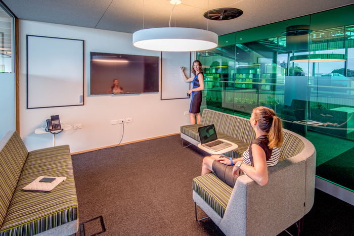 trustpower-office-design-9