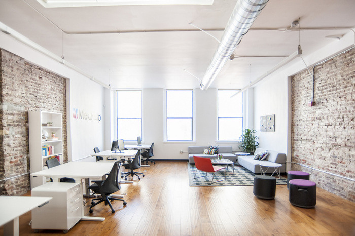 medhelp-offices-_-a-design-lifestyle-jacqueline-palmer-21