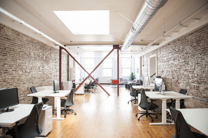 medhelp-offices-_-a-design-lifestyle-jacqueline-palmer-32