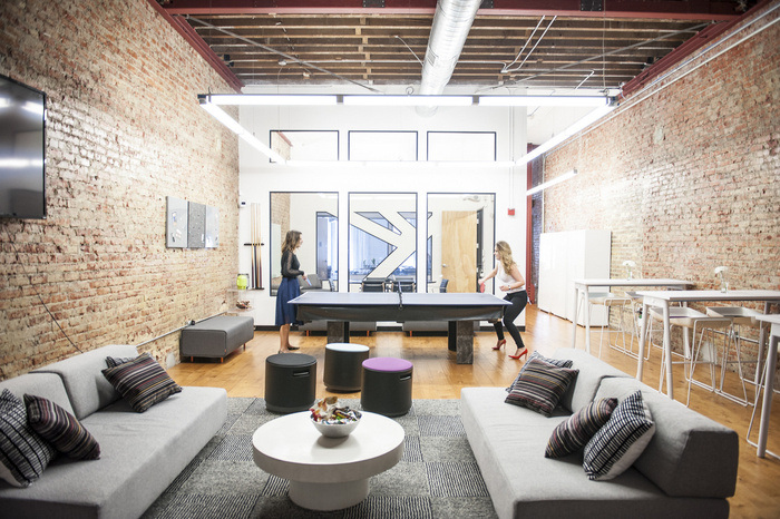 medhelp-offices-_-a-design-lifestyle-jacqueline-palmer-46