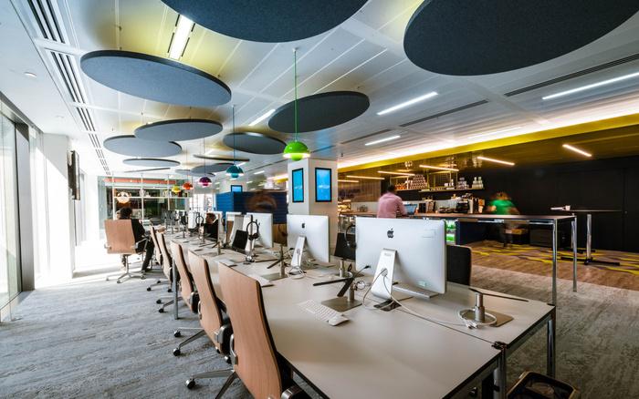 the-annex-reward-gateway-london-6
