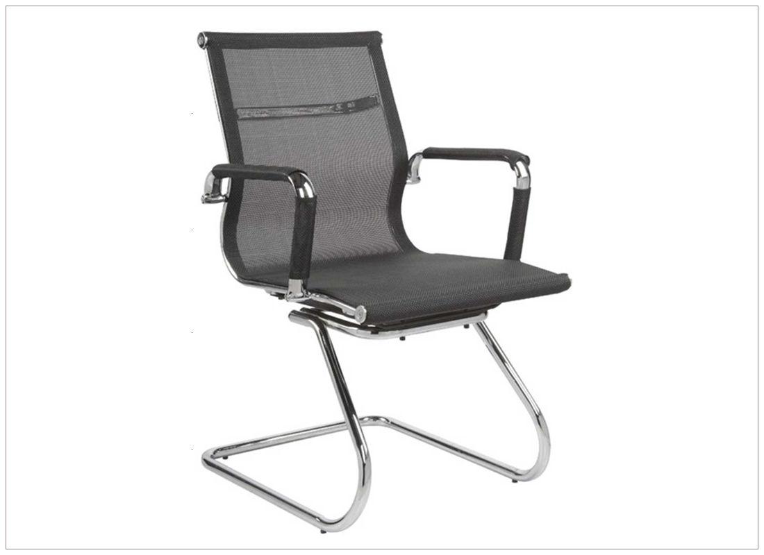 s chair replica mat for hardwood floors eam 39s guest