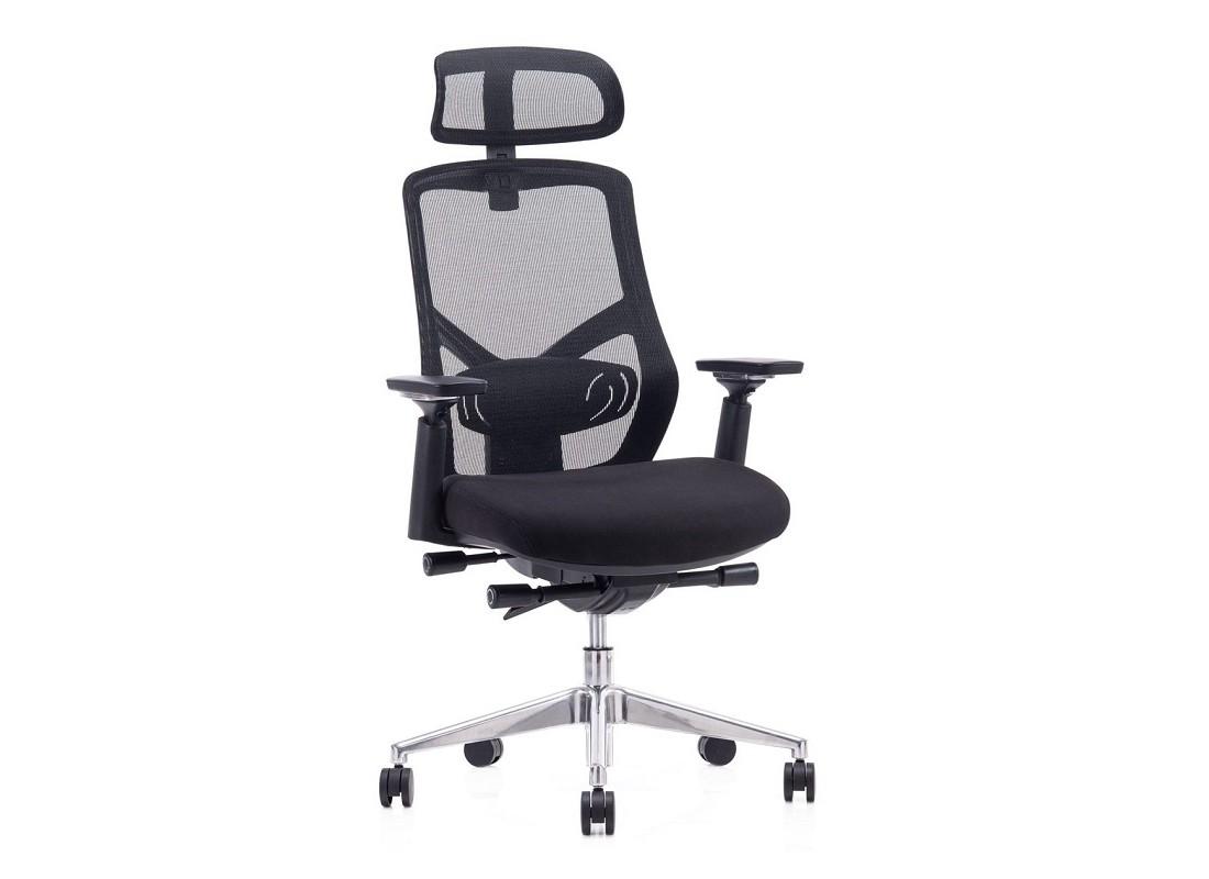 office chair toronto hanging dublin executive ergonomic