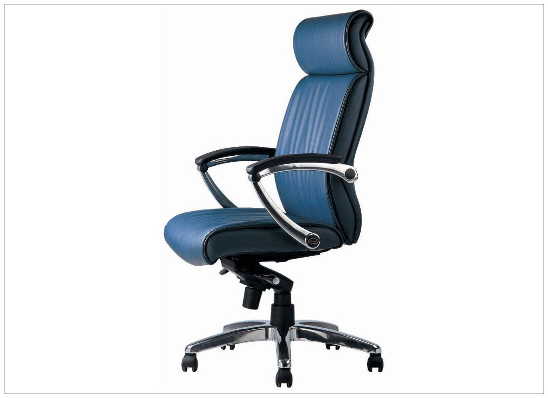 Pneumatic Chair Executive Office Chair