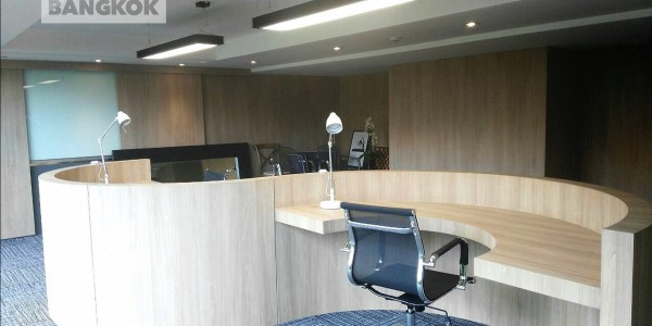 Gorgeous Small Office In Thonglor Osbkk Office Space Bangkokosbkk Office Space Bangkok
