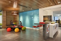 4 Tips When Creating Your Office Space Design