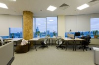office design | Office Space Design