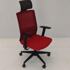 Office Chair Toronto Helinox Accessories High Back New Used Furniture