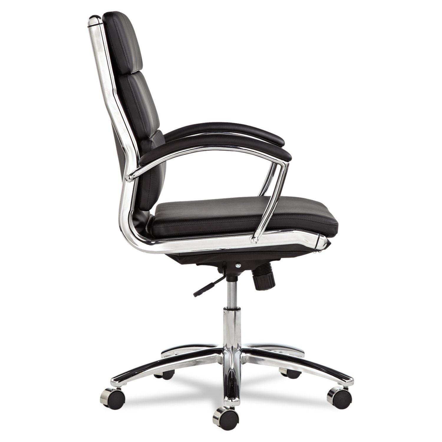 Leather Conference Room Chairs The Benefits Of Having Leather Conference Room Chairs In