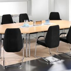 Meeting Room Chairs Hammock Chair Stand Canada Set Up Professional Style With The Best Conference