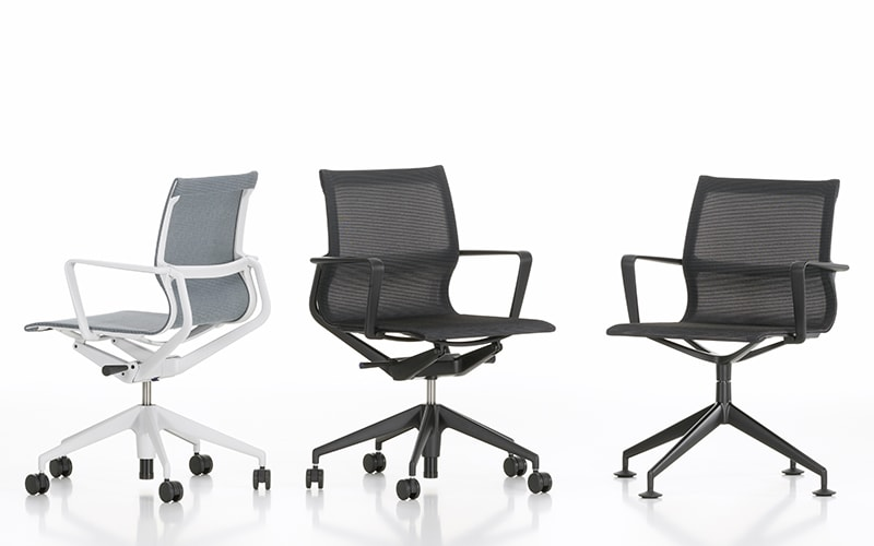 How Modern Conference Room Chairs Are Critical To Your