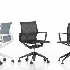 Meeting Room Chairs Large Living How Modern Conference Are Critical To Your Business Because Office Also Need Be Designed With Taste