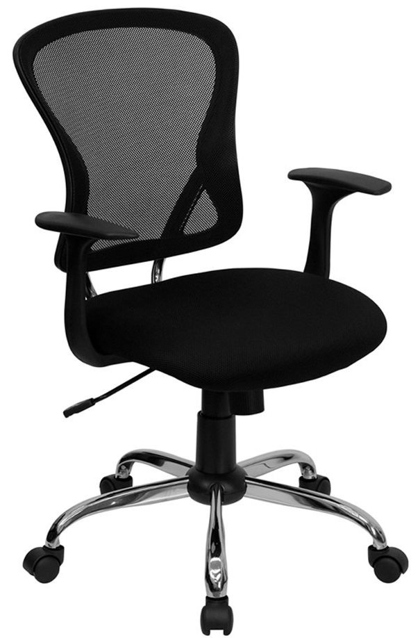 desk chair under 100 fuji massage a guide to choosing the best office because