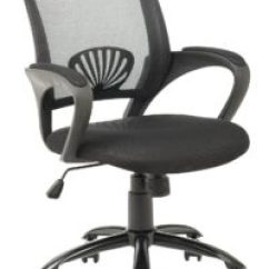 Desk Chair Under 100 Rattan And Ottoman A Guide To Choosing The Best Office Because Mesh Computer