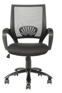 desk chair under 100 elegant french accent chairs a guide to choosing the best office because review