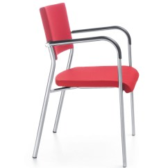 Desk Chair Dublin All Weather Outdoor Lounge Chairs Kala Office Furniture Supplies In