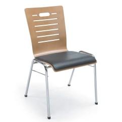 Desk Chair Dublin Best Chairs Swivel Glider With Ottoman Ligo Office Furniture Supplies In
