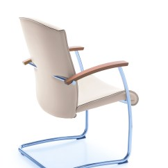 Desk Chair Dublin Easy Chairs With Integral Footrest Niko Office Furniture Supplies In