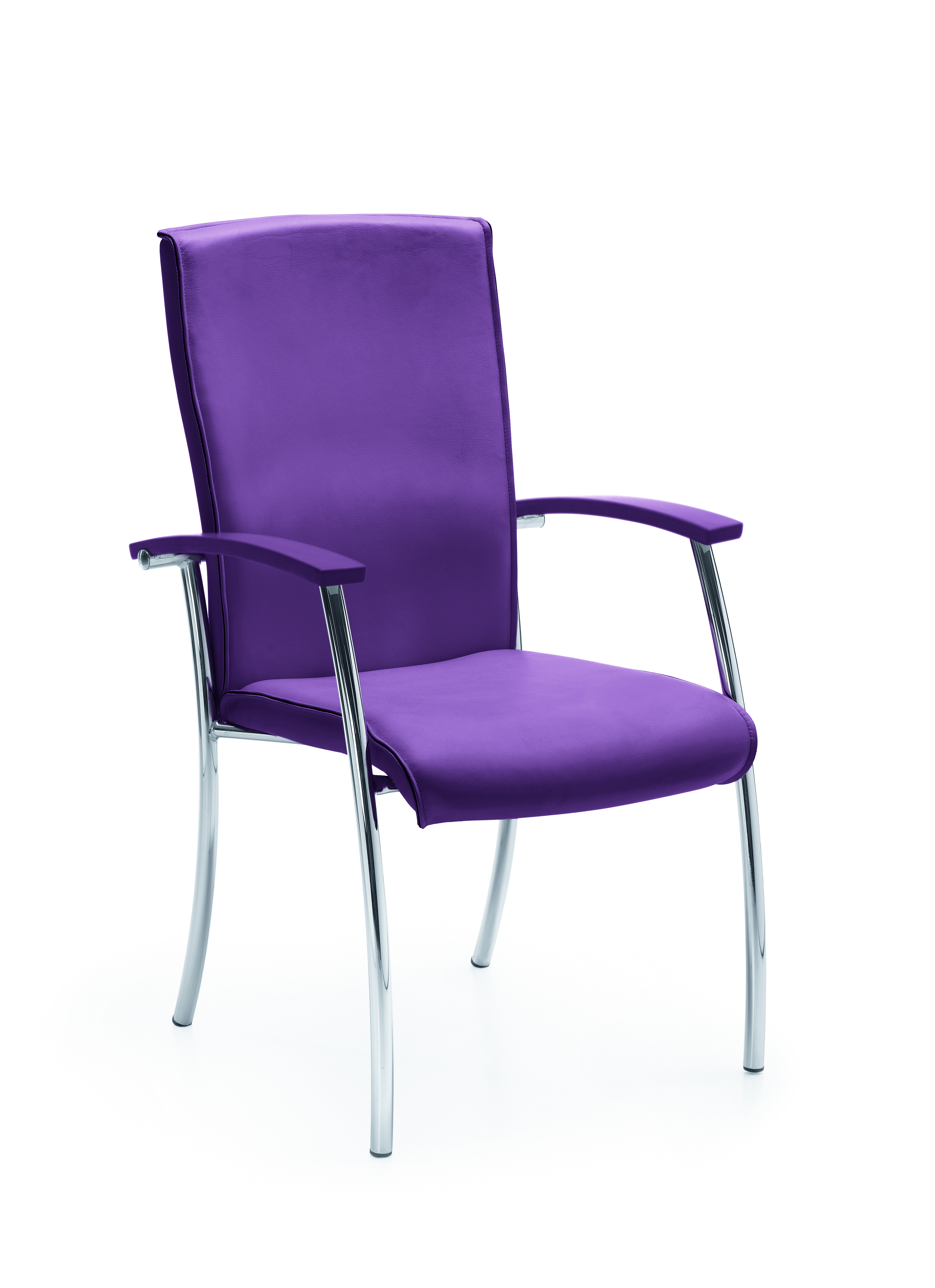 desk chair dublin hanging takealot niko office furniture chairs supplies in